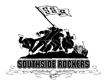Southside Rockers Logo